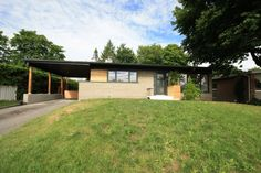 Maison à paliers multiples à vendre 1235 Rue Iacurto…