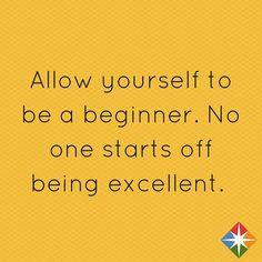 Begin the road to excellence today. #mondaymotivation #monday