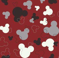 Wallpaper mickey mouse, disney.