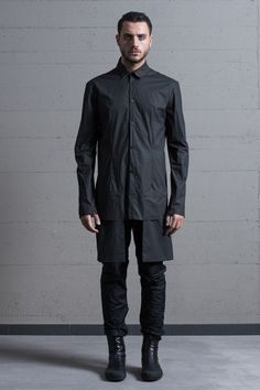 Visions of the Future: Blacklook.