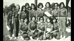 Image Hosted by ImageShack.us Nu quan nhan vnch Vietnam History, Youtube, Image, Women, Youtubers, Youtube Movies