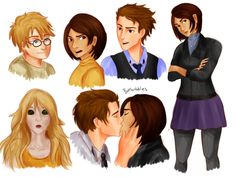 Image from http://img09.deviantart.net/c4a5/i/2015/231/f/d/lockwood_and_co_sketches_by_batbobbles-d96brd8.jpg.