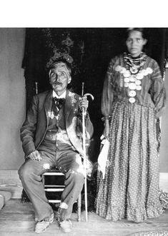 Sioux stad dating Turin svepning kol dating resultat