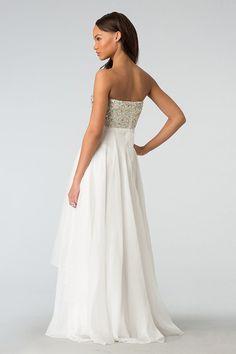 $133.99   #prom dresses long # prom# dresses # long# long # prom # dresses#