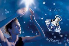 Parfum Chopard Wish & Pareri si Pret & o Bijuterie Sofisticata Hermes Perfume, Perfume Ad, The Kelly Family, Chopard, Visual Communication, Smell Good, Me As A Girlfriend, Picture Photo, Wish