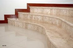 Find the best marble staircase suppliers and installers in the UK. Here, you can find the best range of marble to design a place filled with beauty and elegance. Marble Staircase, Staircase Design, Traditional Staircase, Building Costs, Slate Stone, Marble Floor, Floor Design, Wooden Flooring, Granite Countertops