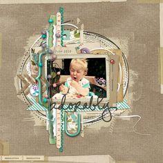 that photo makes me smile! from Carolynn at DesignerDigitals.com