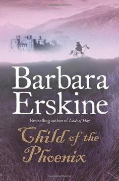 Child of the Phoenix by Barbara Erskine http://www.amazon.co.uk/dp/0007280793/ref=cm_sw_r_pi_dp_bvrcwb0S802CM
