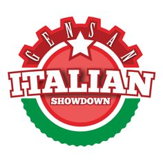 Gensan Italian Showdown - Milan - http://www.fitevents.com/?p=359534