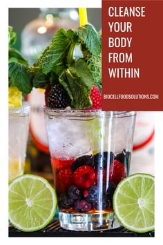 Whole30 Weight Loss, Fast Weight Loss Diet, Weight Loss Drinks, Lose Weight, Healthy Detox, Healthy Smoothies, Healthy Drinks, Healthy Meals, Dr Sebi Herbs
