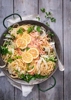 Seafood Recipes, Cooking Recipes, Healthy Recipes, Salmon Soup, Finnish Recipes, Fish And Seafood, I Love Food, Soul Food, Food Inspiration