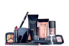 KICKS Make up, -20 %. KICKS, E-TASO