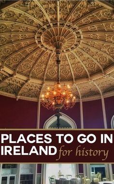 Discover some fabulous places to go in Ireland's ancient east to discover its… Amazing Gardens, Beautiful Gardens, Dublin, Country Houses, Green Landscape, Emerald Isle, Wonderful Places, Beautiful Places, In Ancient Times
