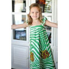Betty Ann Top/Dress 4 maxi PDF downloadable Sewing Pattern AllegroDigiPatterns