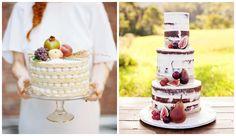 "Studiolala blogpost: ""A piece of (naked) cake!"