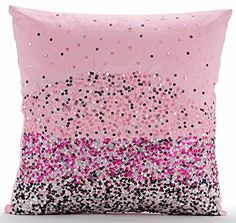 Handmade Pink Pillow Covers, Modern Solid Cushion Covers,... https://www.amazon.com/dp/B016H8Y36K/ref=cm_sw_r_pi_dp_x_M0kFybKBCG1AW