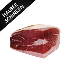 1/2 Black Label Jamón Ibérico Schinken  #Schinken #IberischerSchinken #IbericoSchinken #Food #Essen #Gourmet  #Gourmet Essen #PataNegra #PataNegraSchinken #Ham #Lebensmittel #Schweiz #Switzerland #Foodie Green Label, Grapefruit, Vegetables, Food, Foods, Products, Eten, Vegetable Recipes, Veggie Food