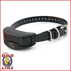Sport Dog Extra Receiver SD425E-SD825E Remote Trainer #DogTrainingCollar #DogRemoteTrainer