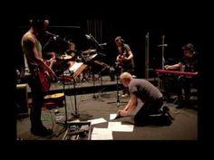 ORGANEK - Creep (Radiohead cover) - YouTube