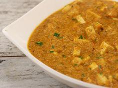 Curry+de+tofu