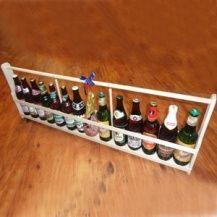 Dárky k narozeninám - Dobrý dárek Liquor Cabinet, Home Decor, Decoration Home, Room Decor, House Bar, Interior Decorating