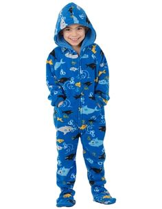 19856a10d 25 Best Pajamas for Kids images