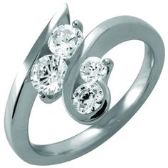 ^^Check out the link to get more information platinum princess cut diamond ring. Click the link to find out more Viewing the website is worth your time. Round Cut Diamond, Diamond Cuts, Old Rings, Beautiful Wedding Rings, Princess Cut Diamonds, Stone Rings, Modern Jewelry, Indian Jewelry, Ring Designs