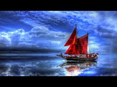 Abraham Hicks , Train Yourself - Beautiful ever best segment for meditation too - YouTube