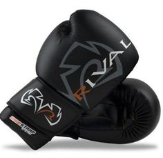 RIVAL RS60V-Workout Sparring Gloves - Velcro #BoxingGloves #Boxing #Gloves #Ringside #Boxingshoes #youthboxing #headgear #training