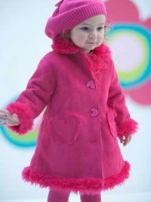 Too Cute - Agatha Ruiz de la Prada Designer Children's Clothing Spain