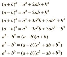 Pascal Triangle Binomial Theorem Calculus Pinterest