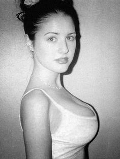 All natural breast enhancement cream augmentation surgery,best doctor for breast implants boob supplements,breast enhancement photos breast enlargement recovery. Heaviest Woman, Firming Cream, Tummy Tucks, Bigger Breast, Plastic Surgery, Perfect Body, Pretty Woman, Boobs, Massage