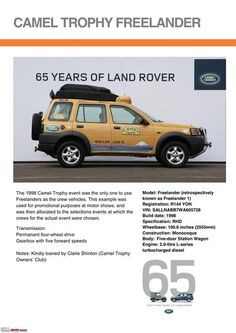http://www.team-bhp.com/forum/attachments/4x4-vehicles/1090276d1369913777-land-rover-history-vehicles-65th-anniversary-celebration-camel-trophy-freelander14.jpeg
