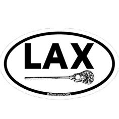 For a Lacrosse lover