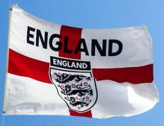 With qualification of the 2018 World Cup assured for England, they have lined up two Autumn friendlies with Germany and Brazil. Both are highly ranked FIFA teams… The first of these two matches being against the old foe Germany at Wembley Friday November. Fifa Teams, England Germany, Germany Football, England Football, International Football, Wembley Stadium, Lineup, Rugby, World Cup