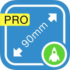 My Measures PRO + AR Measure by TOP APP d.o.o.
