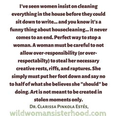 Wild Women Quotes, Woman Quotes, Feminine Quotes, Love Warriors, Note To Self, Powerful Women, Clean House, Women Empowerment, Wise Words