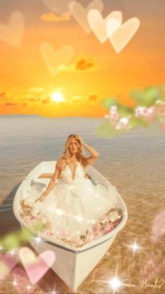 Beautiful Girl Video, Beautiful Nature Scenes, Beautiful Fantasy Art, Beautiful Gif, Beautiful Roses, Beautiful Pictures, Dancing Girl Images, Girl Dancing, Angel Images
