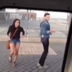 Baby lets dance – Gif