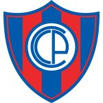 Santa Fe vs Cerro Porteño in  Russian Cup on SoccerYou - Full Match Replay match played on 17/02/16