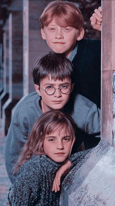 Harry Potter Ron Weasley, Harry Potter Tumblr, Harry And Hermione, Images Harry Potter, Estilo Harry Potter, Mundo Harry Potter, Harry Potter Jokes, Harry Potter Fandom, Harry Potter Characters