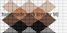 patroon+bruin-zwart.jpg (1370×690)