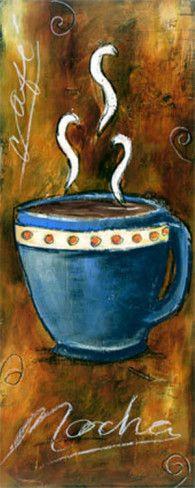 By Tara Gamel #coffee, #drinks, #pinsland, https://apps.facebook.com/yangutu