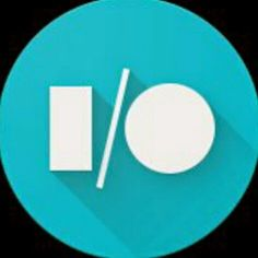 Google I/O 2015 APK FREE Download - Android Apps APK Download
