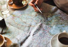 Destinos já bem conhecidos, crescente utilização da internet e as mulheres planejando cada vez mais o roteiro das viagens 😉🛩  Só clicar aqui 👉🏼 http://www.quesejasempreassim.com.br/single-post/O-perfil-do-novo-viajante-da-geraC3A7C3A3o-Y  #quesejasempreassim #dicasdeviagem #dicasdepasseios #dicasdebares #dicasderestaurantes #viajar #penaestrada #conheceromundo #semprejuntos #fe #gratidao #lugarnomundo #aventuras #energia #novosrumos #lavaraalma #felicidade