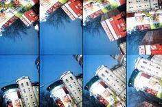 Oktomat Camera - Microsite http://microsites.lomography.com/oktomat/galleries/shake-it/2#