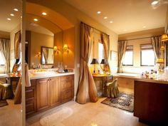 Stunning Bathroom Vanities Costco For Nice Bathroom Idea 15