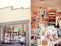 urbanic paper boutique for some inspiration and paper goodies