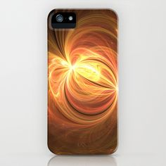 Dance With Me iPhone Case by Fine2art - $35.00