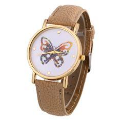 #montresmode, #bijouxfantaisiefemme, #bijoux, #streetsyle, #necklace, #watches  #bijouxfantaisies, #bijouxcreateur, #tendancebijoux2016, #jewelry, #watches, #bracelets